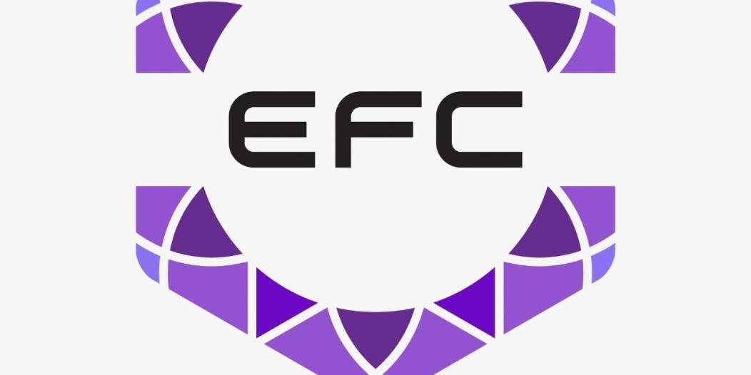 32 مليون ريال بمشاركة 170 نادي في كأس اتحاد الرياضات الإلكترونية